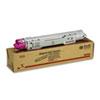 XER106R00673 106R00673 High-Yield Toner, 8000 Page-Yield, Magenta XER 106R00673