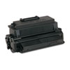XER106R00688 106R00688 High-Yield Toner, 10000 Page-Yield, Black XER 106R00688