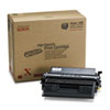 XER113R00628 113R00628 High-Yield Toner, 15000 Page-Yield, Black XER 113R00628