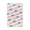 Xerox Digital Color Elite Gloss Paper