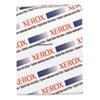 Xerox Digital Color Elite Gloss Cover Stock