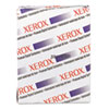 Xerox Carbonless Paper