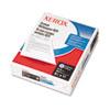 Xerox Business 4200 Paper