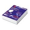Xerox Business Multipurpose 4200 Paper