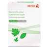Xerox Business Recycled Paper