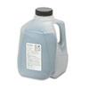 XER5R161 Developer for 4135/5090, 6.5lb Bottles, Black, Yld 500,000, 2/Box XER 5R161