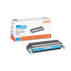 XER6R1314 6R1314 Compatible Remanufactured Toner, Cyan XER 6R1314