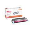 XER6R1316 6R1316 Compatible Remanufactured Toner, Magenta XER 6R1316