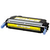 XER6R1328 6R1328 Compatible Remanufactured Toner, 7500 Page-Yield, Yellow XER 6R1328