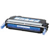 XER6R1331 6R1331 Compatible Remanufactured Toner, 10000 Page-Yield, Cyan XER 6R1331