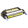 XER6R1332 6R1332 Compatible Remanufactured Toner, 10000 Page-Yield, Yellow XER 6R1332