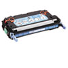 XER6R1339 6R1339 Compatible Remanufactured Toner, 4000 Page-Yield, Cyan XER 6R1339