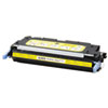 XER6R1340 6R1340 Compatible Remanufactured Toner, 4000 Page-Yield, Yellow XER 6R1340
