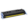 XER6R1413 6R1413 Compatible Remanufactured Toner, 2500 Page-Yield, Yellow XER 6R1413