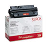 XER6R925 6R925 Compatible Remanufactured Toner, 10000 Page-Yield, Black XER 6R925