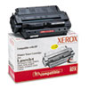 XER6R929 6R929 Compatible Remanufactured Toner, 20000 Page-Yield, Black XER 6R929