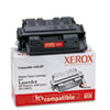 XER6R933 6R933 Compatible Remanufactured High-Yield Toner, 10000 Page-Yield, Black XER 6R933