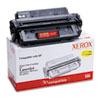 XER6R936 6R936 Compatible Remanufactured Toner, 6000 Page-Yield, Black XER 6R936