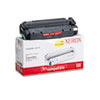 XER6R957 6R957 Compatible Remanufactured High-Yield Toner, 4000 Page-Yield, Black XER 6R957