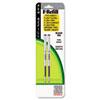Zebra Refills for Zebra F301, F301 Ultra, F402, 301A, Spiral Ballpoint Pens