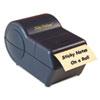 Zip Notes Administrator Dispenser