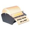 Zip Notes Manual Dispenser