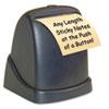 Zip Notes Executive Dispenser