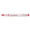 Zebra Regal Roller Ball Pen | www.SelectOfficeProducts.com