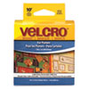 Velcro Removable Fasteners for Posters!