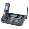 Uniden DECT4086 Two-Line Cordless Digital Answering System