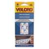 Velcro Wafer Thin Fasteners