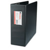 Universal® D-Ring Binder | www.SelectOfficeProducts.com