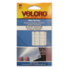 Velcro Sticky Fix Tak