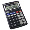 VCT11803A 1180-3A Antimicrobial Desktop Calculator, 12-Digit LCD VCT 11803A