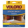Velcro Sticky-Back Hook & Loop Fasteners