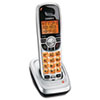 Uniden Cordless Accessory Handset for DECT1560 Series