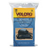 Velcro One-Wrap Reusable Ties
