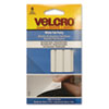 Velcro® Sticky Fix Tak | www.SelectOfficeProducts.com