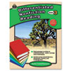 TCR2920 Differentiated Nonfiction Reading, Grade 3, 96 Pages TCR 2920