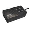 TRPAVR550U AVR550U AVR Series Line Interactive UPS 550VA, 120V, USB, RJ11, 8 Outlet TRP AVR550U