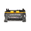 TRS0281300500 0281300500 64A Compatible MICR Toner, 10,000 Page-Yield, Black TRS 0281300500