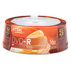 TDK DVD-R Recordable Disc