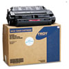 TRS0281023001 0281023001 82X Compatible MICR Toner Secure, High-Yield, 25,000 PageYield, Black TRS 0281023001