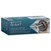 Sanford Giant Replacement Cutterhead
