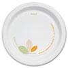 SOLO Cup Company Bare Paper Dinnerware