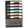 EXPO® Dry Erase Organizer | www.SelectOfficeProducts.com