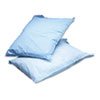 Medline Pillowcases