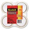Scotch Moving & Storage Tape