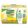 MRC6024 100% Recycled Convenience Bundle Bathroom Tissue Roll, 168 Sheets, 24 Rolls/CT MRC 6024