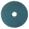 3M Blue Cleaner Pads 5300